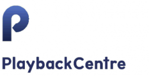 Playback-Centre-logo
